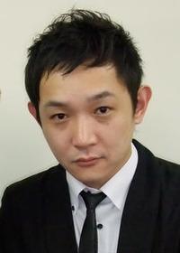 news_thumb_machineguns-nishibori