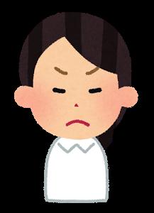 nurse1_2_angry